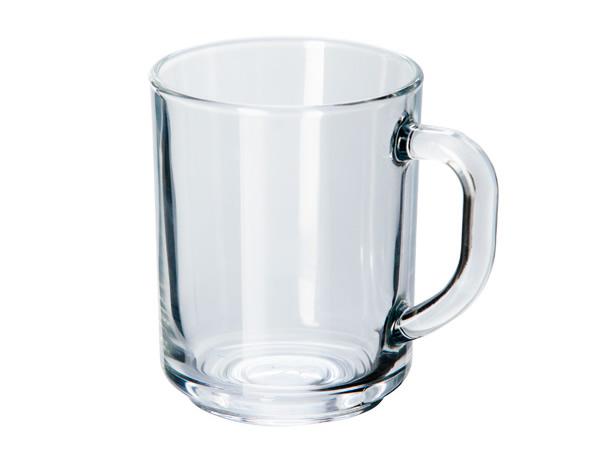 オシャレで珍しいカップ説明イメージ