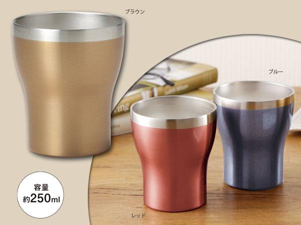 温度差に強いカップ説明イメージ