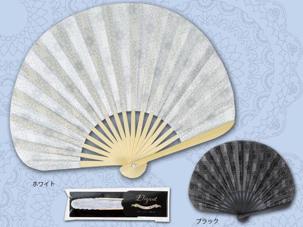 品のある柄と形状で人気の説明イメージ
