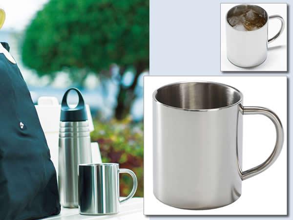 ワンランク上のギフト用マグカップ説明イメージ