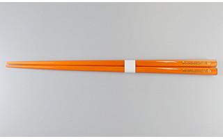 P1510347